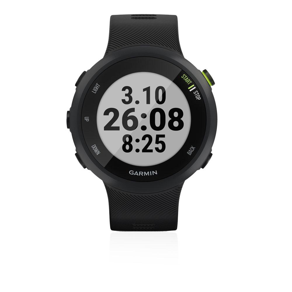 Garmin Forerunner 45 GPS Watch - AW19