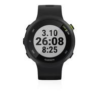 Garmin Forerunner 45 GPS Watch - SS19