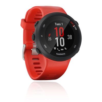Garmin Forerunner 45 GPS Watch - SS21