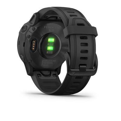 Garmin Fenix 6S Pro GPS reloj - SS20