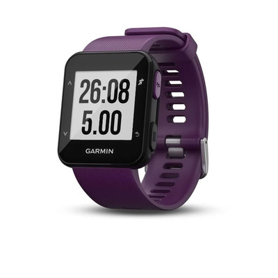 Garmin Forerunner 30 GPS Watch