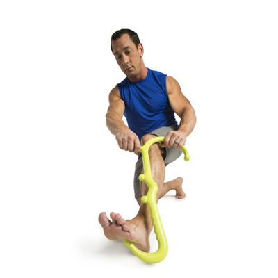 GoFit Massage Hook - SS21