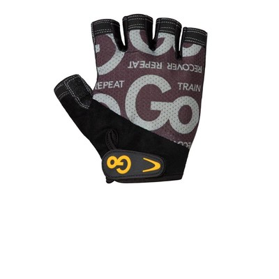 GoFit Pro Trainer guantes - SS21