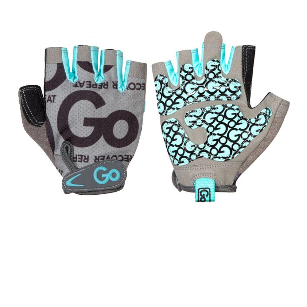 GoFit Pro Trainer Women's Glove - SS21