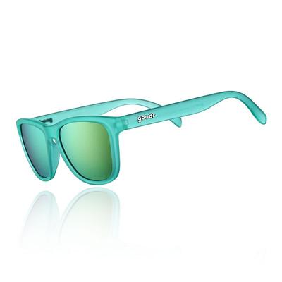 Goodr OG's Nessy's Midnight Orgy Sunglasses - SS21