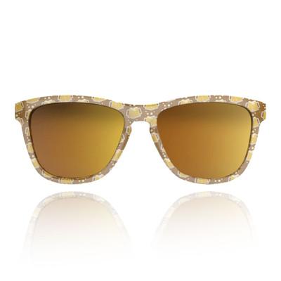 Goodr OG's Take a Pitcher, It'll Last Longer Sunglasses - SS20