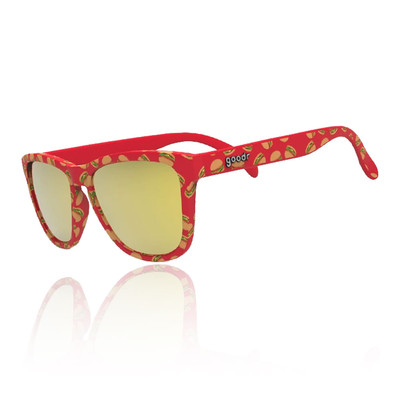 Goodr OG's Sun's Out, Buns Out sonnenbrille - AW20