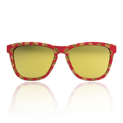 Goodr OG's Sun's Out, Buns Out Sunglasses - SS20