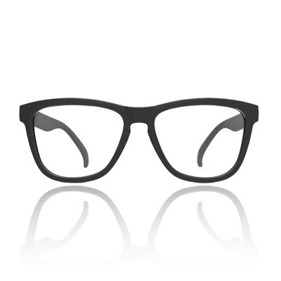 Goodr OG's You don't look like Buddy Holly. At All. sonnenbrille - AW20