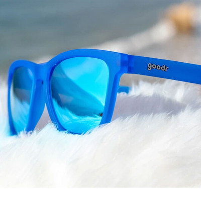 Goodr OG's Falkor's Fever Dream sonnenbrille - AW20