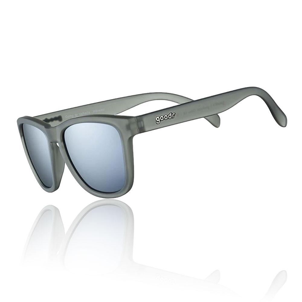 Goodr OG's Going to Valhalla...Witness! lunettes de soleil - AW20
