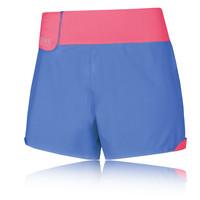 Gore Sunlight para mujer Pantalones cortos de running