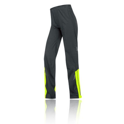 Gore Bikewear Element Women's Gore-Tex Active Pants - AW16
