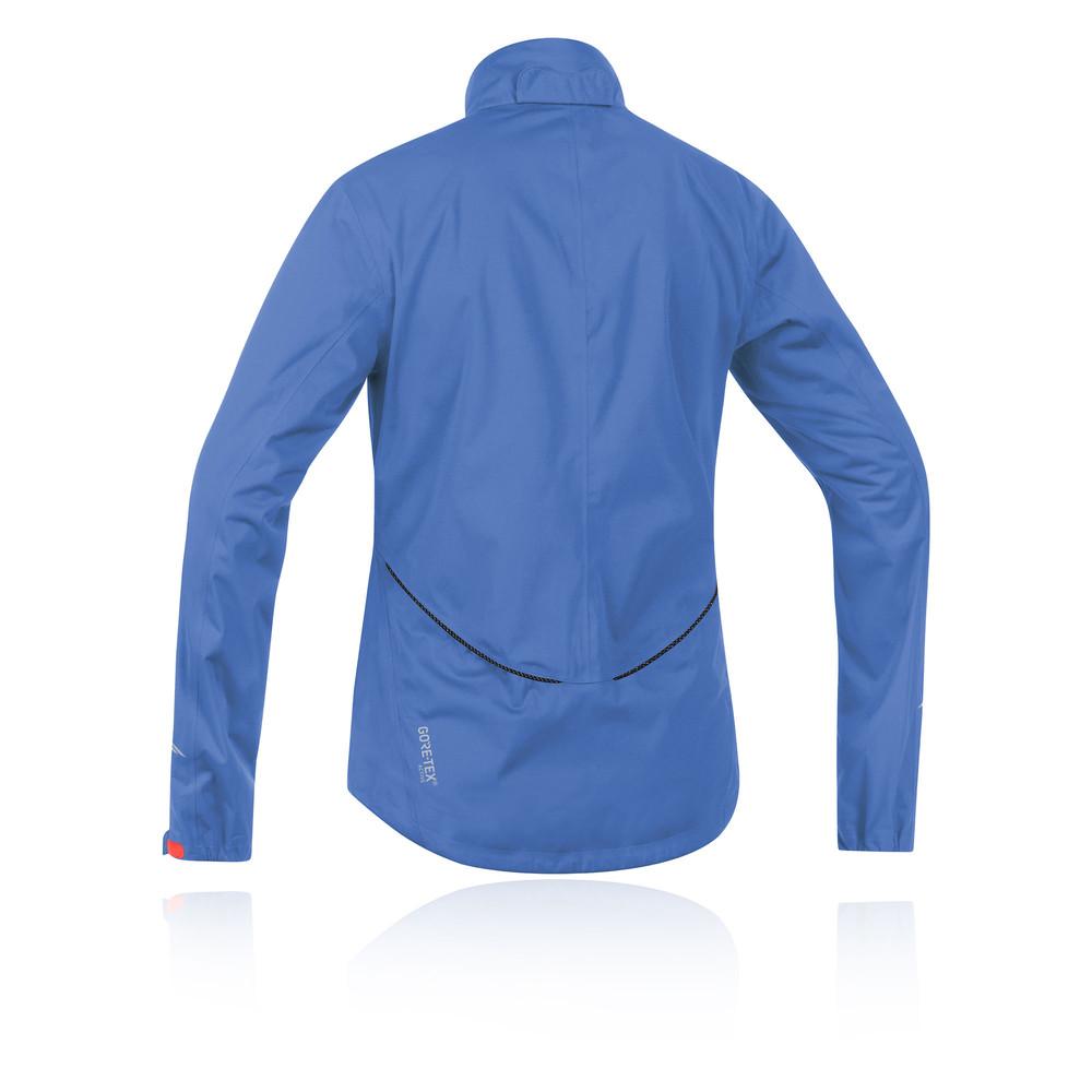 Gore Bikewear Element Gore-Tex Active Shell Women's Jacket ...