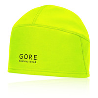 Gore Essential Gore Windstopper Beanie