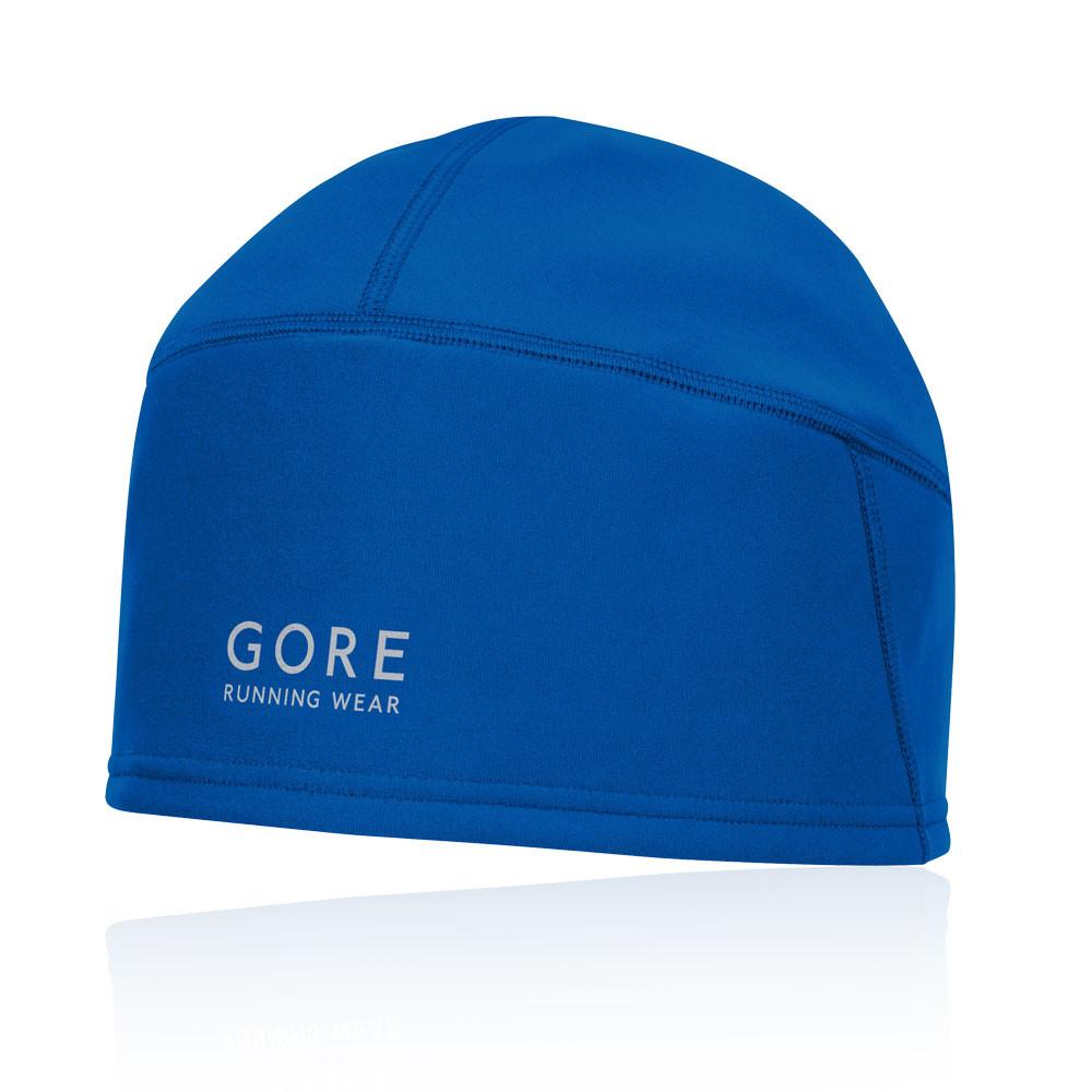 6d8b85d367b Gore Essential Gore Windstopper Beanie. RRP £39.99£14.99 - RRP £39.99