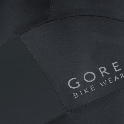 Gore Bikewear Element Bib Tights Short+ - SS17