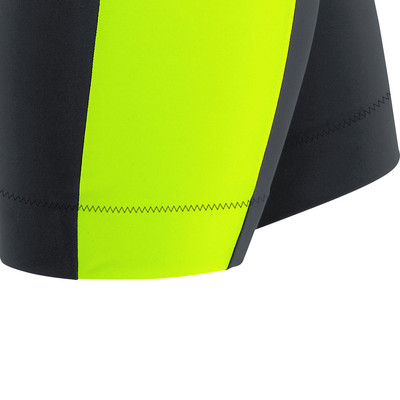 Gore Bikewear E Bib Tights Short  - AW17