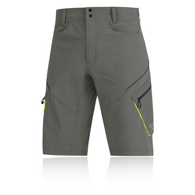 Gore Bikewear Element Short - SS17