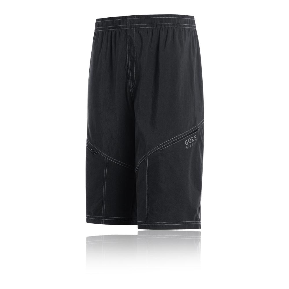 Gore Bikewear Shorts  - AW17