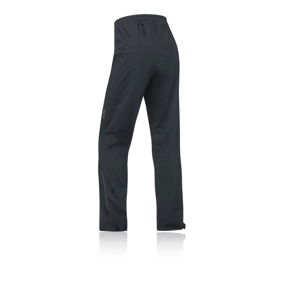 Gore Bikewear Element GTX Active Pants  - AW17