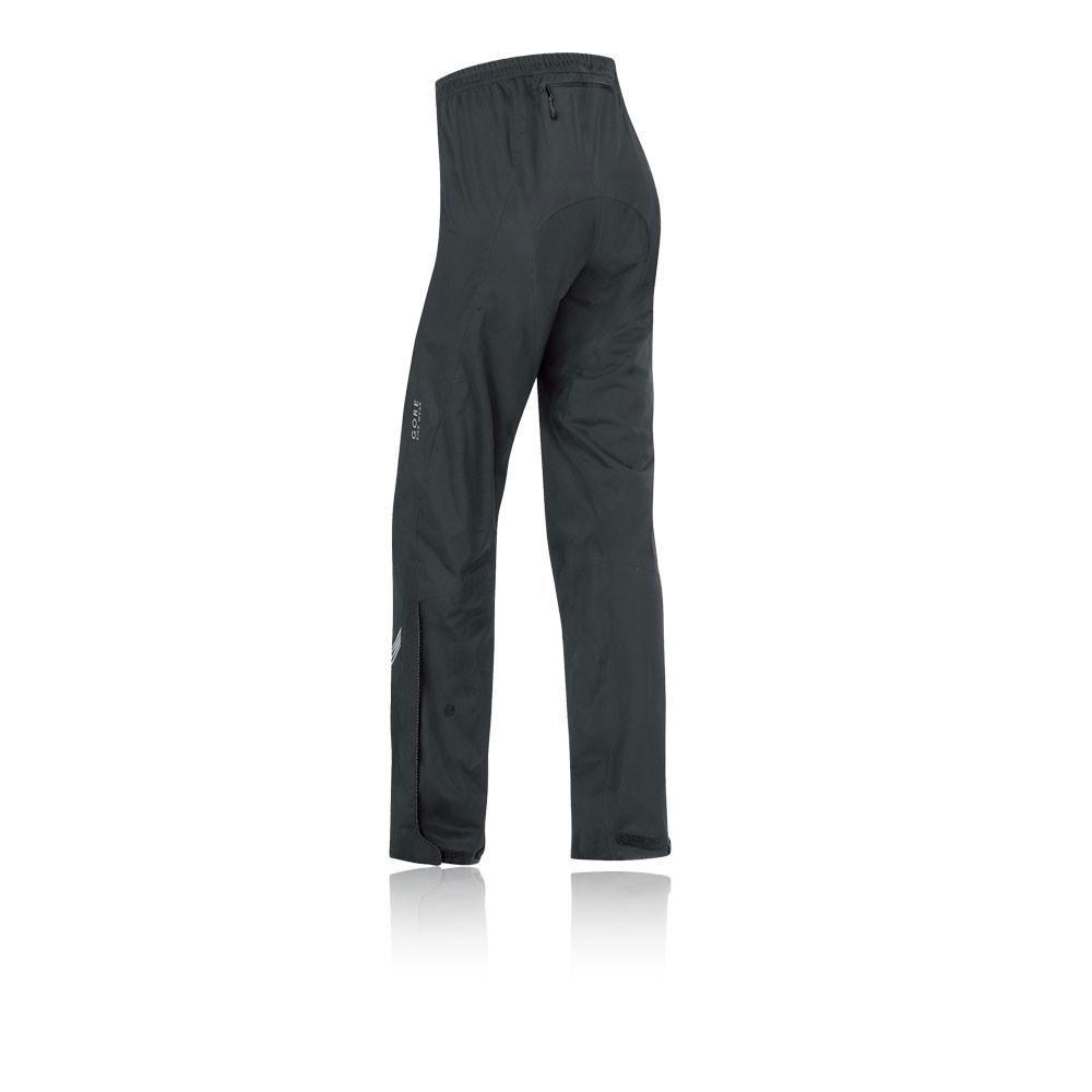 Gore Bikewear E Lady GT AS Pants - AW17