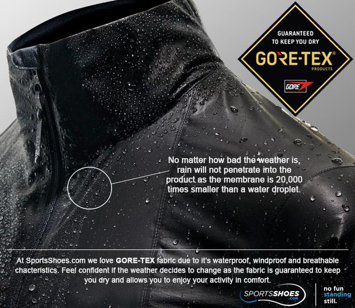 Gore Bikewear Element Lady GT AS Pants - AW17