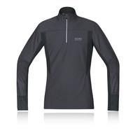 Gore Mythos 2.0 Thermo Shirt