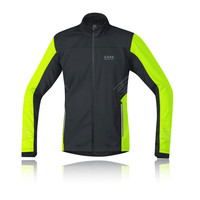Gore Mythos GWS Jacket