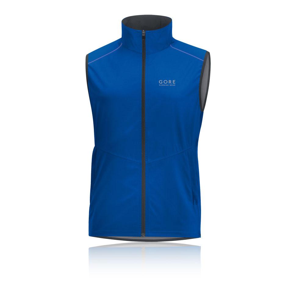 Gore Essential GWS Vest