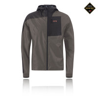 Gore R7 GORE-TEX ShakeDry Hooded Jacket - AW18