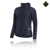 Gore R7 GORE-TEX ShakeDry Women's Hooded Jacket - SS19