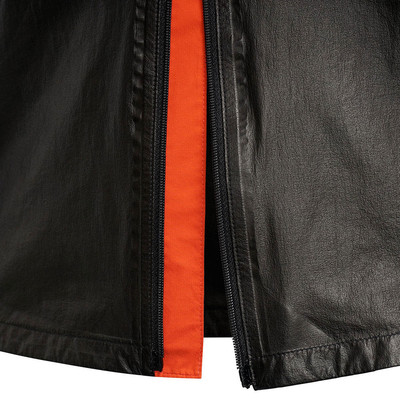 Gore C5 Gore-Tex Shakedry 1985 Jacket - AW20