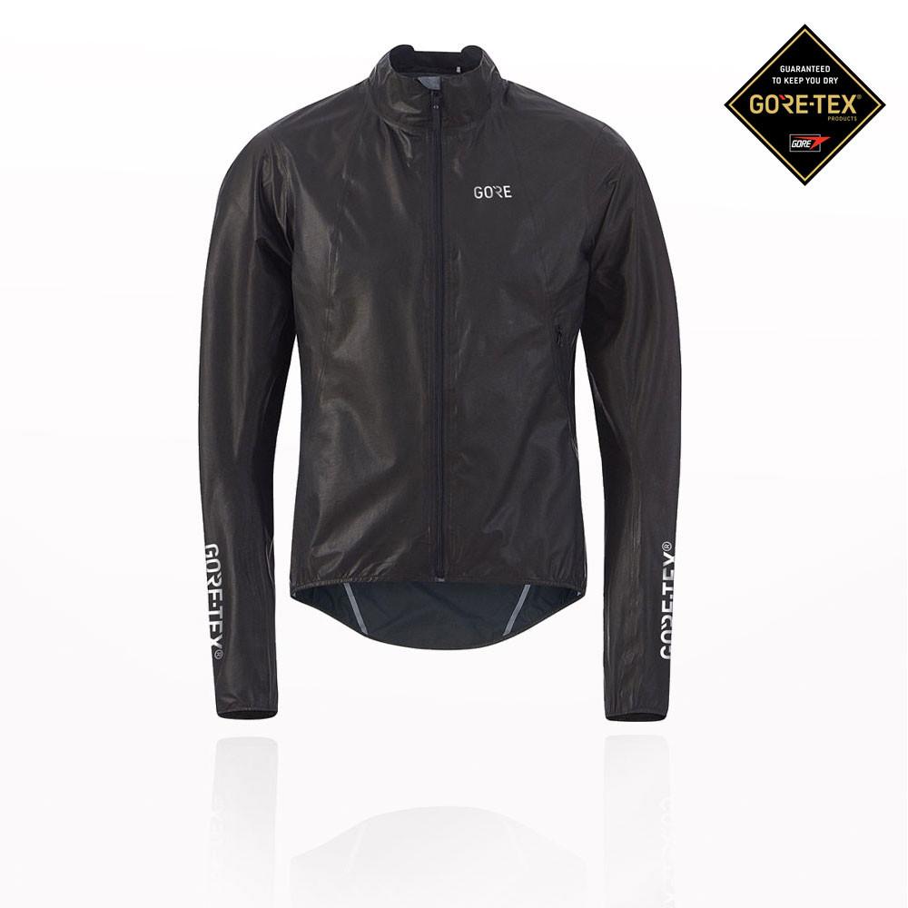 Gore C7 GORE-TEX Shakedry chaqueta - AW19