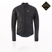 Gore C7 GORE-TEX Shakedry Jacket - SS19