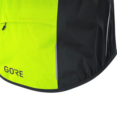 Gore C5 Gore-Tex Active Cycling Jacket - AW20