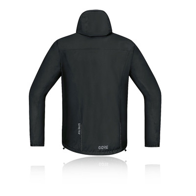 Gore C3 Gore-Tex Paclite Cycling Hooded Jacket - AW20
