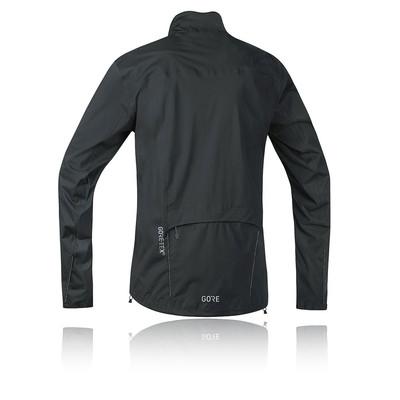 Gore C3 Gore-Tex Active chaqueta - AW19