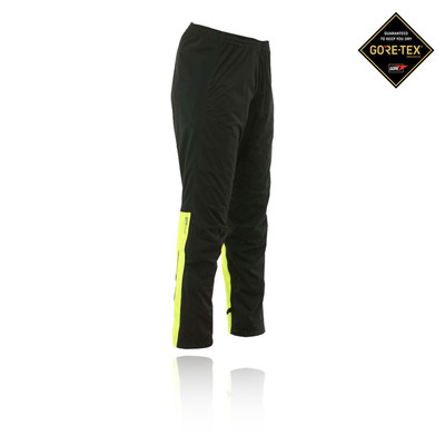 Gore C3 Gore-Tex Active Cycling Pants - AW19
