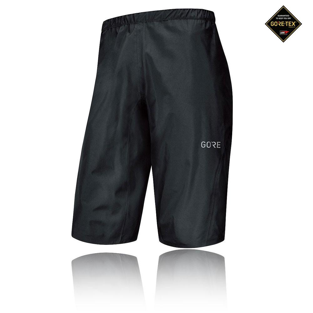 Gore C5 Gore-Tex Active trail pantalones cortos - AW19