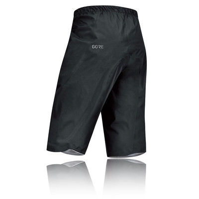 Gore C5 Gore-Tex Active Trail Shorts - AW19