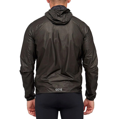 Gore R7 GORE-TEX ShakeDry Hooded Jacket - SS20