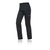 Gore R3 Gore-Tex Active Running Pants - SS19