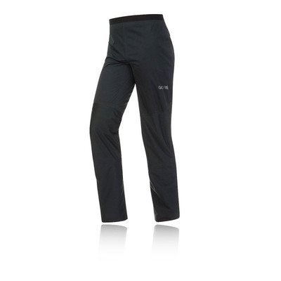 Gore R3 Gore-Tex Active Running Pants - SS20