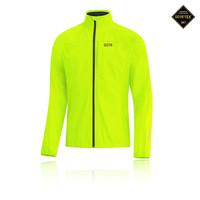Gore R3 Gore-Tex Active chaqueta de running - AW18