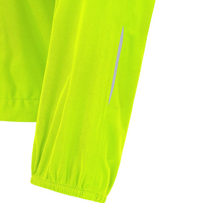 Gore R3 Gore-Tex Active Running Jacket - SS20