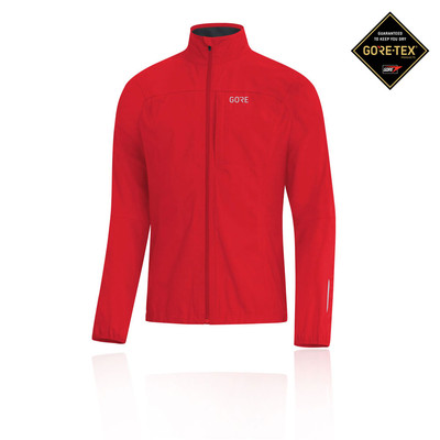 Gore R3 GORE-TEX Active Jacket - SS20