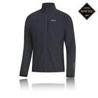 Gore R3 Gore-Tex Active Jacket - AW18