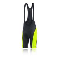 Gore C3 Bib ciclismo pantalones cortos  - SS19