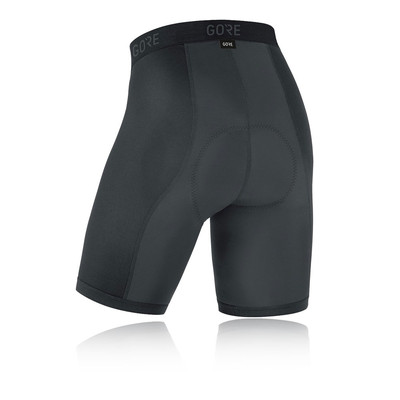 Gore C3 Liner Cycling Short Tights - AW19